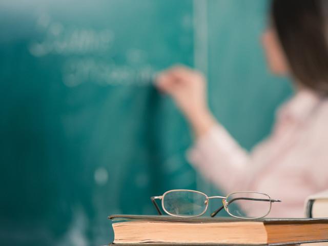 Concorso Insegnanti scuola Infanzia e Primaria 2019: cosa sapere