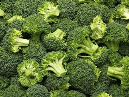 L'odio per i broccoli è scritto nel gene Tas2R38 (e mette a rischio la dieta sana)