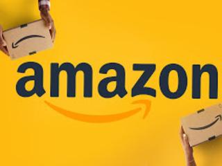 Amazon venderà esclusivamente beni di prima necessità