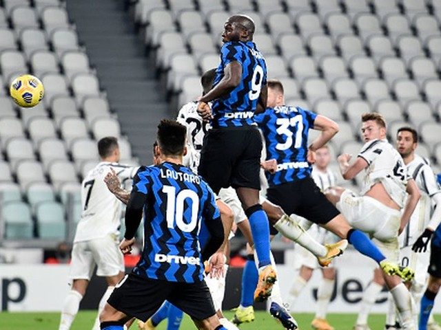"""Inter, Berti: """"Mandare Juventus in Europa League così devono attuare rivoluzione"""""""