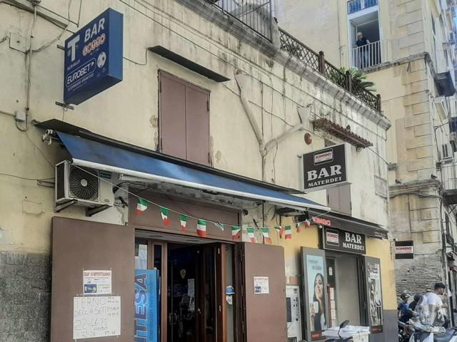 """Dissequestrato il """"Gratta e vinci"""" rubato, l'anziana di Napoli incasserà la vincita da 500mila euro"""