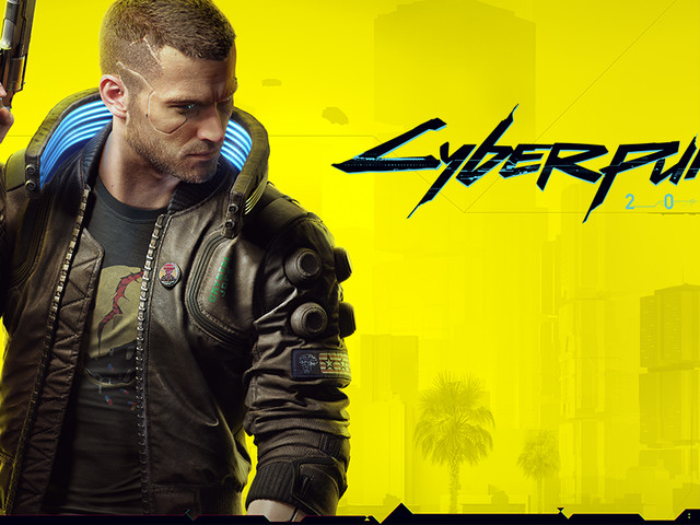 Cyberpunk 2077: in arrivo un nuovo video di gameplay