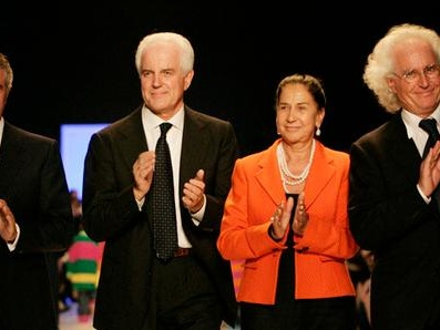 Inizia la rivoluzione nella galassia Benetton: in sei mesi si gioca il futuro di tutto il gruppo