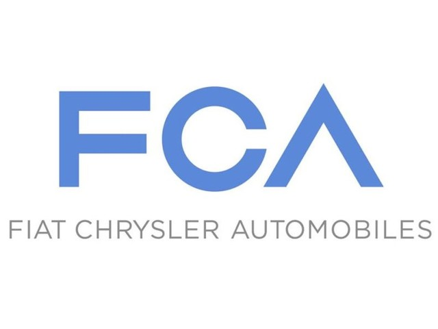 Rispunta l'e-Mobility di FCA con le collaborazioni con il Politecnico di Torino e l'Università di Pavia