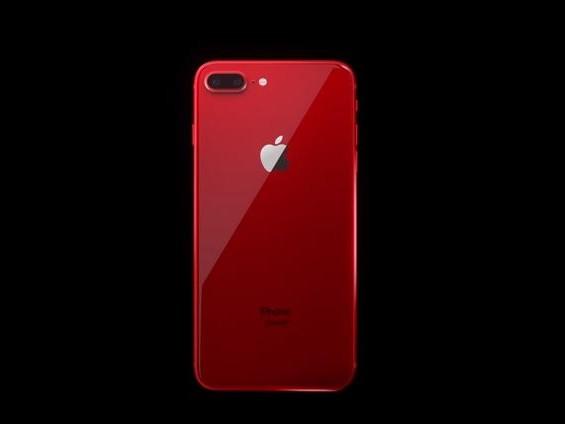 That's It (I'm Crazy) – Canzone Spot iPhone 8 – Con testo e Traduzione