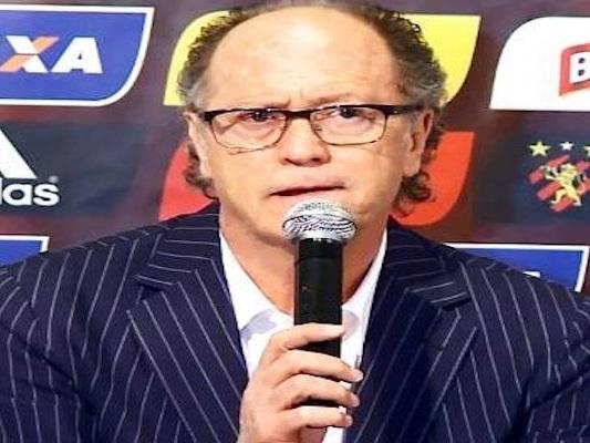 """Roma, Falcão: """"Ai miei tempi la Lazio era in B, il vero derby era con la Juve"""""""