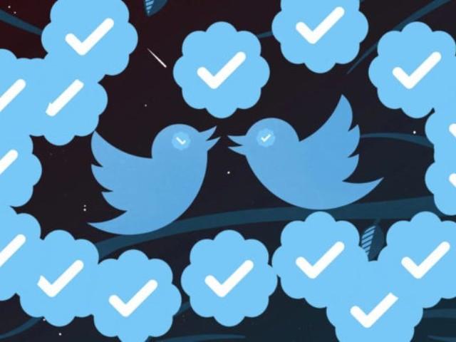 Twitter per errore ha usato per marketing gli indirizzi email dati dagli utenti per sole ragioni di sicurezza