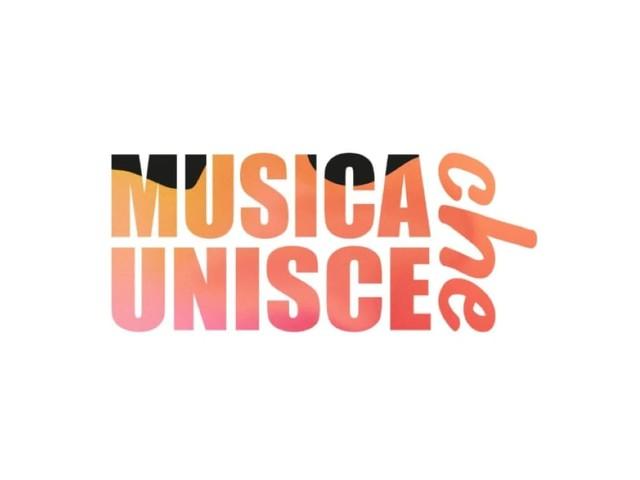 Musica che unisce: ospiti, scaletta e anticipazioni stasera su Rai 1