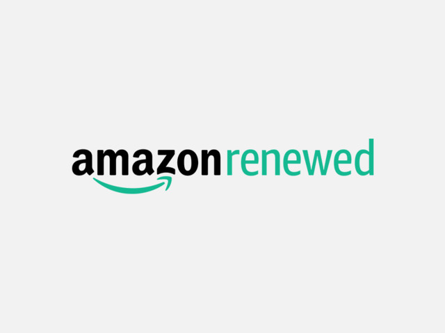 Risparmiare Su Amazon Con Amazon Renewed