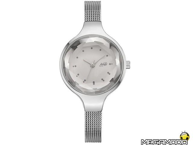 """Didofà presenta la nuova collezione di orologi """"J'Adore"""""""