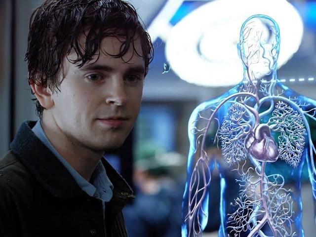 The Good Doctor 3 si farà? Ecco se ci sarà la terza stagione della fiction