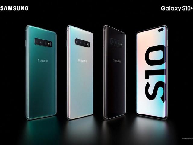 I migliori smartphone di novembre 2019: quali modelli acquistare?