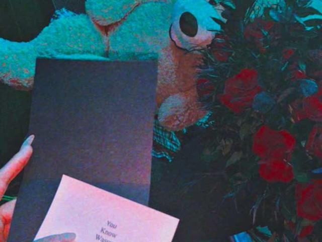 Kehlani – You Know Wassup: audio, testo e traduzione del nuovo brano