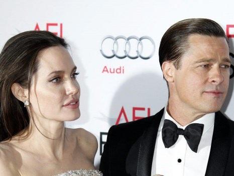 Angelina Jolie e Brad Pitt, il divorzio è ufficiale: ancora scontri per l'affidamento dei figli