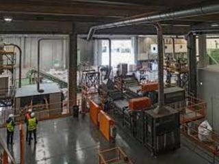 Raccolta materiale plastico, la Lombardia all'avanguardia in Europa