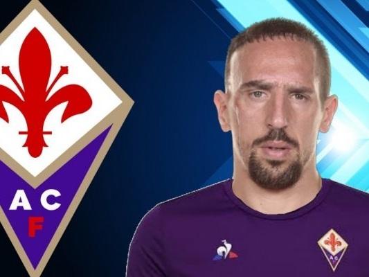 FIFA 20: Franck Ribery contrariato dal suo aspetto nel gioco, meglio PES 2020 - Notizia - PS4