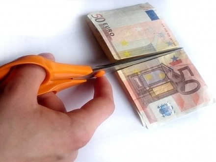 Divorzio: obbligo di rimborso della metà delle rate del mutuo e prova dell'accollo