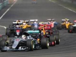 F1 2017, GP Malesia: gli orari della diretta tv di prove libere, qualifiche e gara