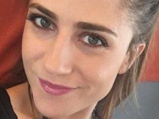 Chi è Francesca Valtorta? Biografia età e vita privata dell'attrice