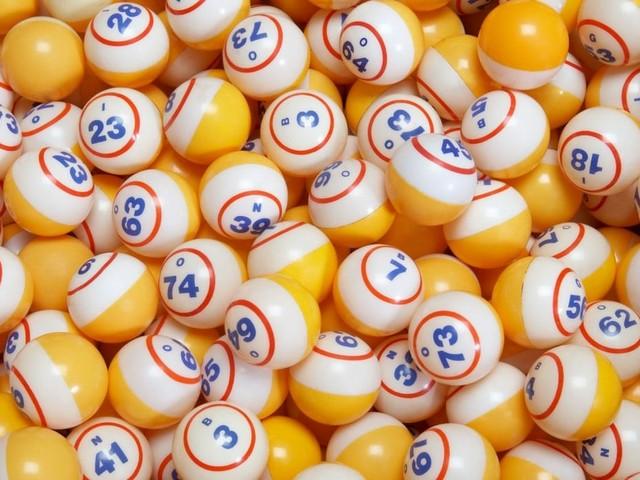 Estrazione Lotto: i numeri vincenti estratti oggi 17 agosto 2019