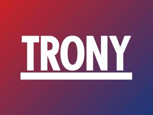 Trony, volantino Sconto IVA al Raddoppio: offerte su PS4, Xbox One e giochi - Notizia