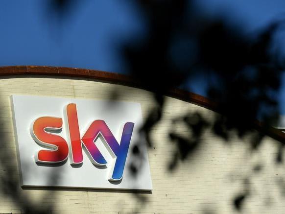 La Sky di Comcast già a caccia di prede in Nord e Est Europa