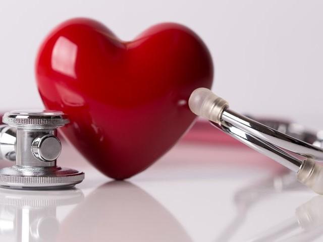 Ricerca, Israele: primo cuore in miniatura al mondo stampato in 3D con un tessuto umano