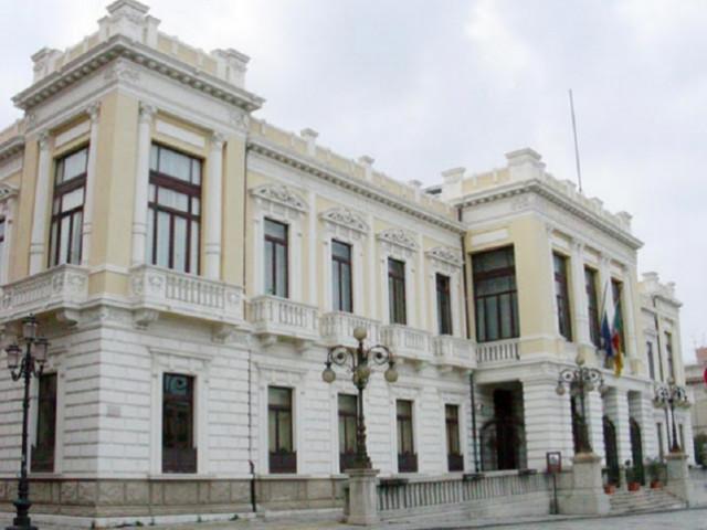 """Reggio Calabria: pubblicato il bando della Commissione comunale """"Decentramento e Città Metropolitana"""""""