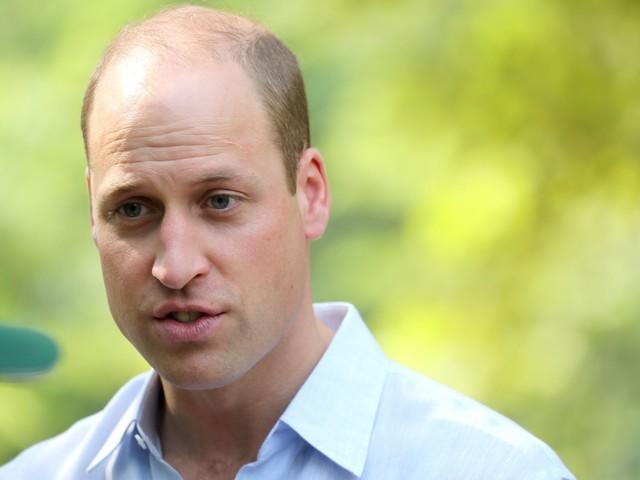 """L'indiscrezione: """"Il principe William furioso e preoccupato per Harry"""""""