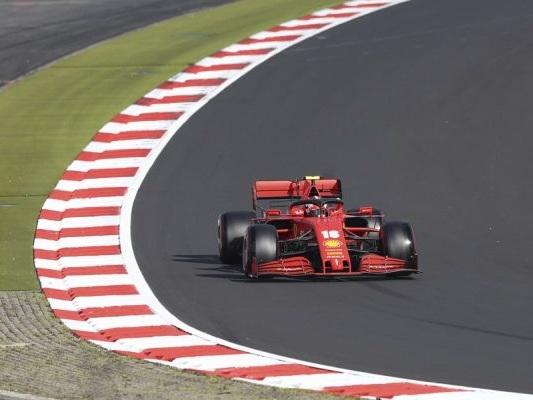 F1, GP Portogallo 2020: programma, orari, tv, streaming. Calendario fine settimana 23-25 ottobre