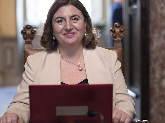 """Reddito di cittadinanza 2020: Catalfo """"opportunità che deve funzionare"""""""
