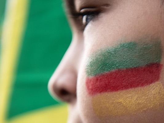 """""""I curdi non vogliono più uno Stato-nazione"""". Dialogo sul Rojava"""
