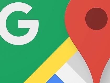 Google Maps, in arrivo il traffico in tempo reale dei bus e metro con il loro affollamento