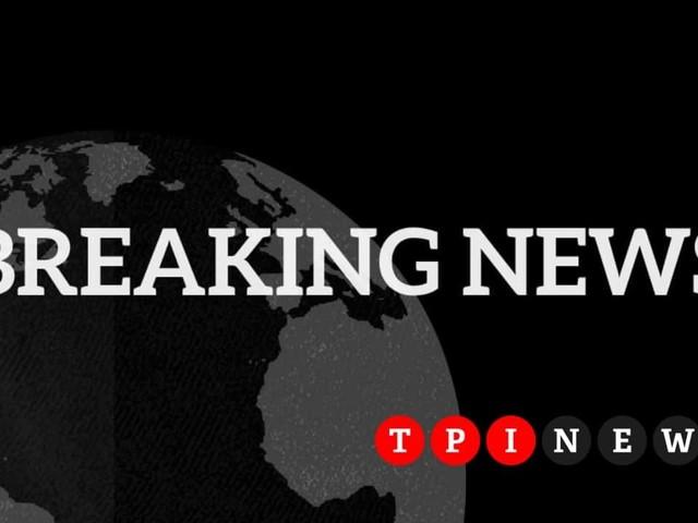 Napoli, scontro tra treni della metropolitana: 9 feriti tra cui il macchinista