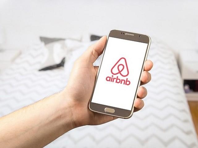 Airbnb vuole quotarsi in Borsa nel 2020