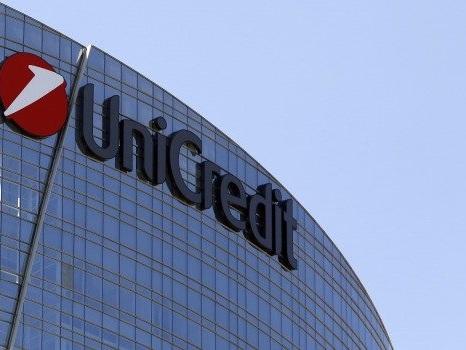 Banche, Unicredit annuncia il taglio di 8 mila lavoratori e 500 filiali