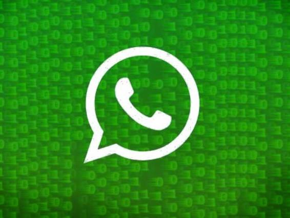 Come proteggerti dai virus su WhatsApp