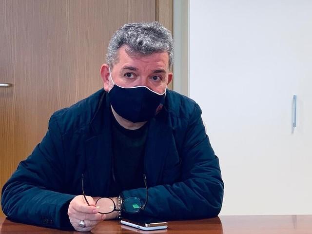 """Scuole chiuse in Calabria, Spirlì: """"Pronto a tutelare anche i più piccoli"""""""