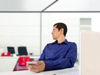 È possibile registrare di nascosto i colleghi di lavoro?