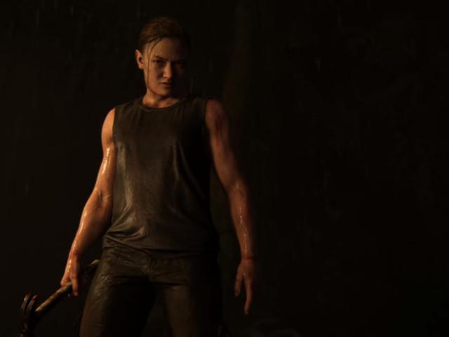 The Last of Us: Part II e l'odio sul web, a mesi di distanza arriva il commento di Sony
