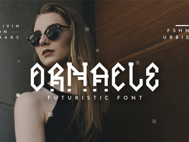 28 Best New Fonts for 2019