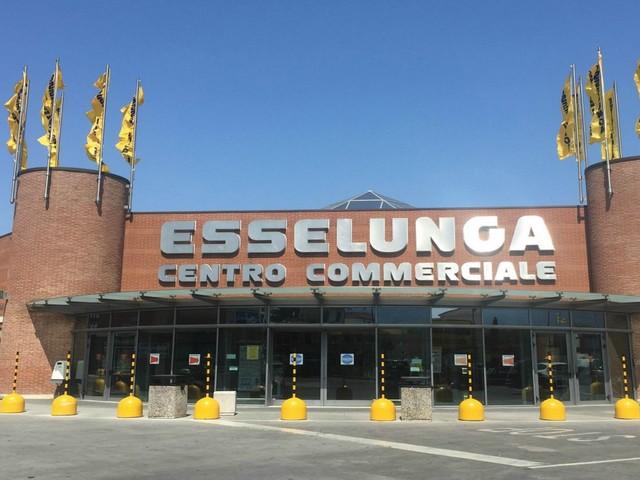 Volantino Esselunga, offerte dall'8 al 21 Agosto