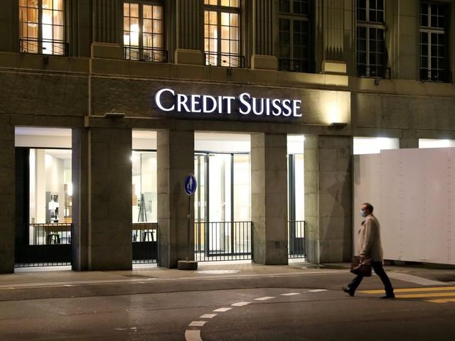 Credit Suisse perde pezzi dopo il caso Archegos: il crac del fondo americano costa 4,7 miliardi