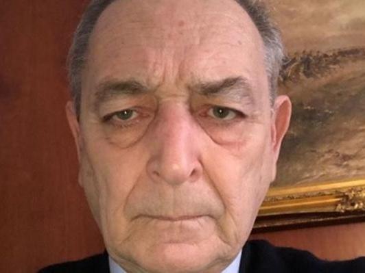 L'avvocato Taormina denuncia il governo per epidemia colposa