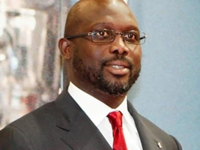 Elezioni presidenziali in Liberia: vittoria Weah, manca solo l'ufficialità
