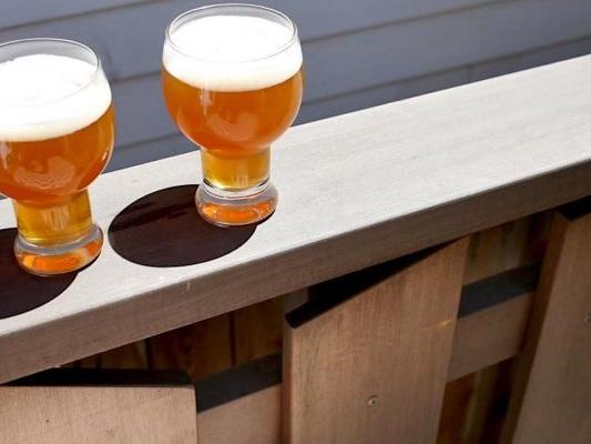 Birra artigianale: a fare buona birra belga deve pensarci l'Italia?