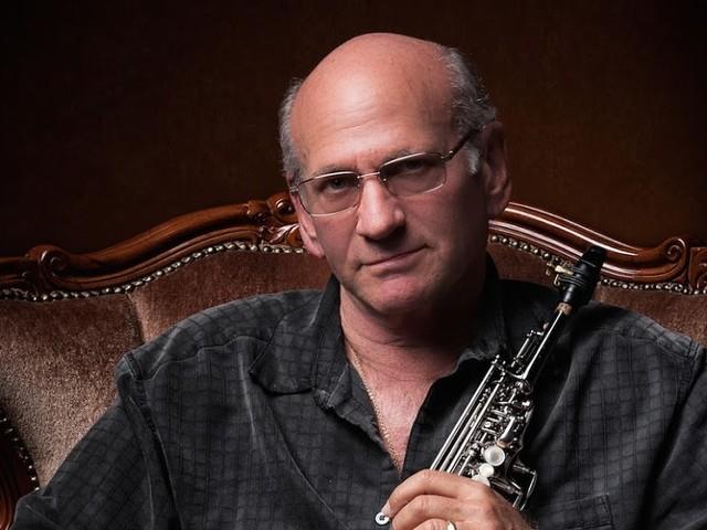 Chi va con lo Zoppo... non perde Orchestra Rumori Mediterranei e Antonio Faraò Chinese Meeting al Roccella Jazz Festival!
