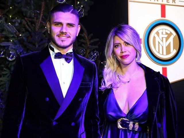 Inter, Icardi continua la guerra ai nerazzurri: vorrebbe solo la Juventus