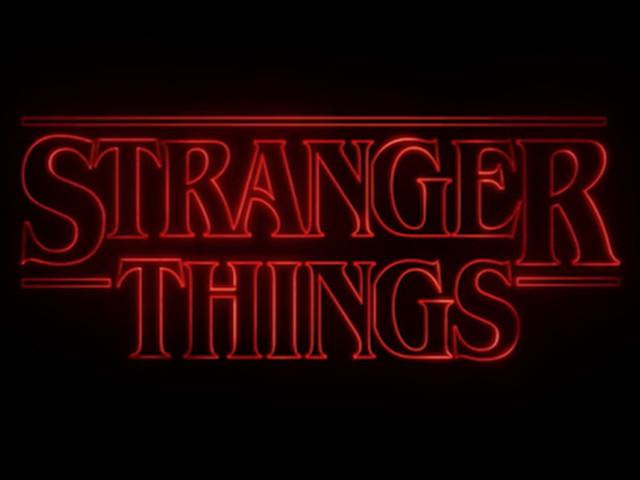 Esce la colonna sonora della seconda stagione della serie tv 'Stranger things'