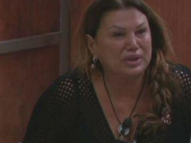 Grande Fratello Vip: Serena Grandi rinviata a giudizio?